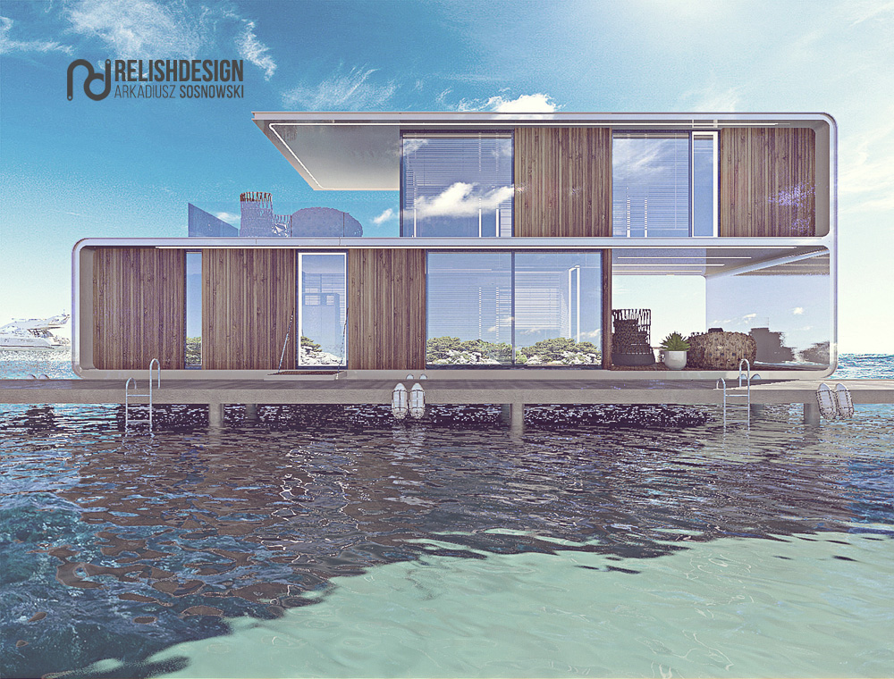concept 2 floatingHOUSE1