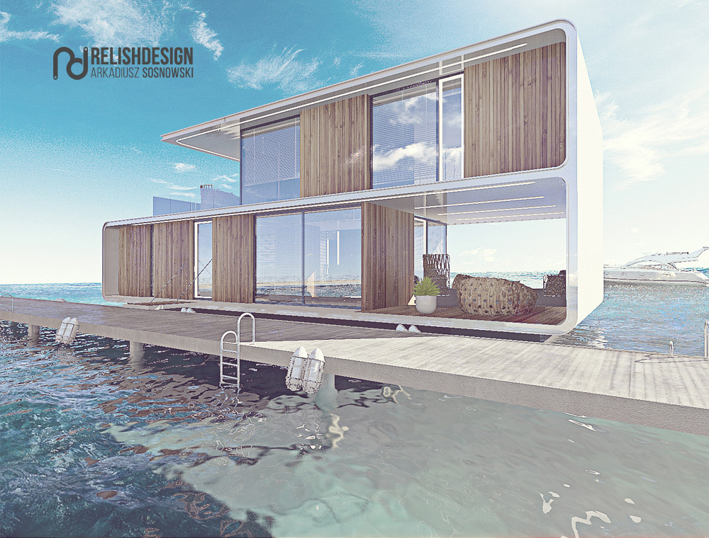 concept 2 floatingHOUSE2