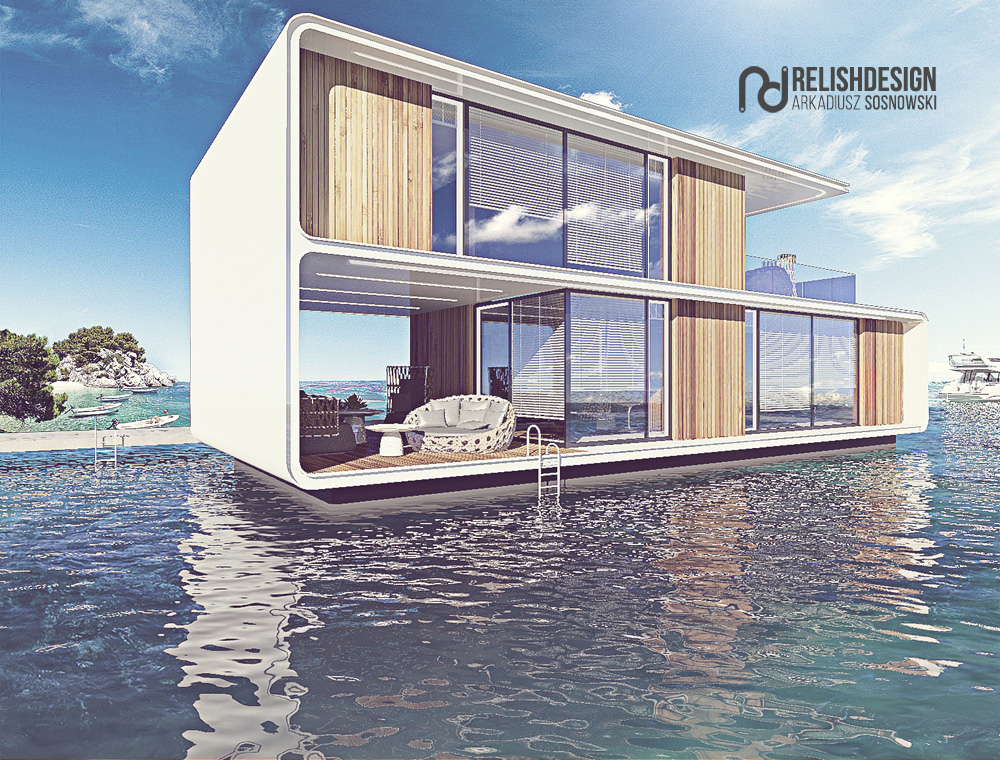 concept 2 floatingHOUSE3