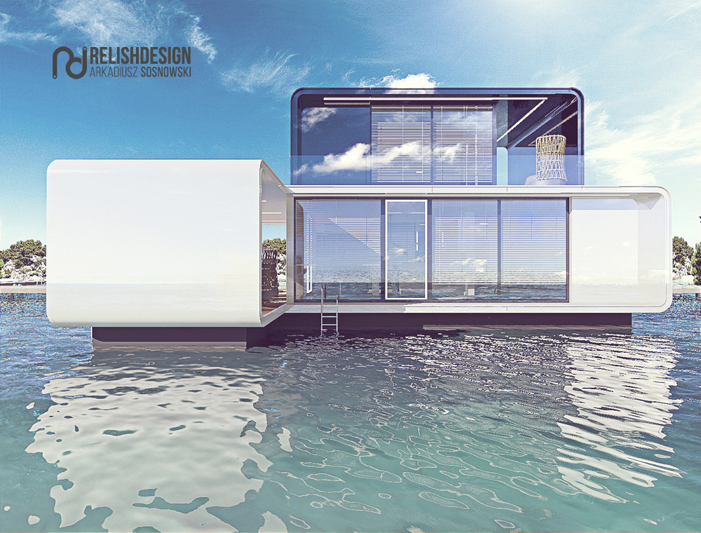 concept 3 floatingHOUSE4