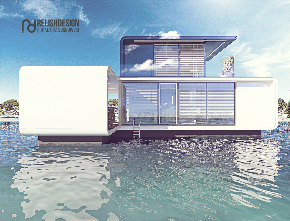 concept 4 floatingHOUSE3